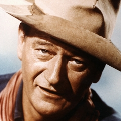 famous quotes, rare quotes and sayings  of John Wayne