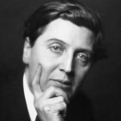 famous quotes, rare quotes and sayings  of Alban Berg