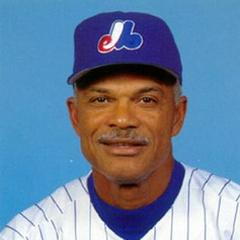 famous quotes, rare quotes and sayings  of Felipe Alou