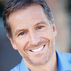 famous quotes, rare quotes and sayings  of John Bevere