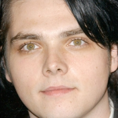 famous quotes, rare quotes and sayings  of Gerard Way