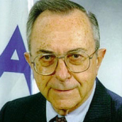 famous quotes, rare quotes and sayings  of Moshe Arens