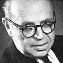 famous quotes, rare quotes and sayings  of Poul Henningsen