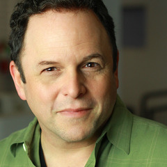 famous quotes, rare quotes and sayings  of Jason Alexander