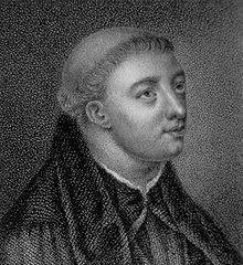famous quotes, rare quotes and sayings  of John Lydgate
