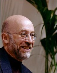 famous quotes, rare quotes and sayings  of Tony Judt