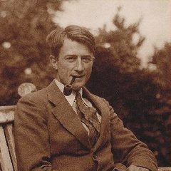 famous quotes, rare quotes and sayings  of Michael Joseph Oakeshott