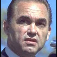famous quotes, rare quotes and sayings  of George C. Wallace