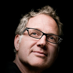 famous quotes, rare quotes and sayings  of Tinker Hatfield