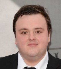 famous quotes, rare quotes and sayings  of John Bradley-West