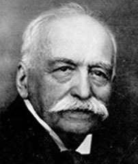 famous quotes, rare quotes and sayings  of Auguste Escoffier