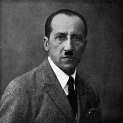 famous quotes, rare quotes and sayings  of Piet Mondrian