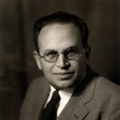 famous quotes, rare quotes and sayings  of Paul Lazarsfeld