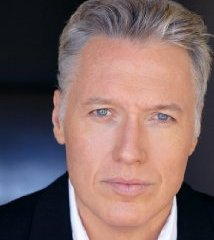 famous quotes, rare quotes and sayings  of Thomas Ian Griffith