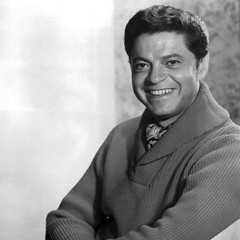 famous quotes, rare quotes and sayings  of Ross Martin
