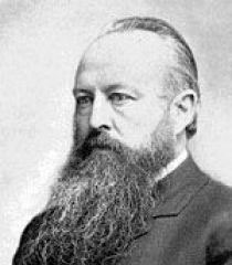 famous quotes, rare quotes and sayings  of Lord Acton