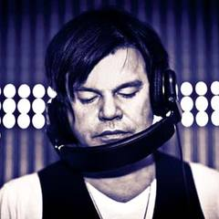 famous quotes, rare quotes and sayings  of Paul Oakenfold