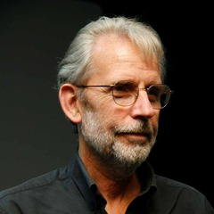 famous quotes, rare quotes and sayings  of Walter Murch