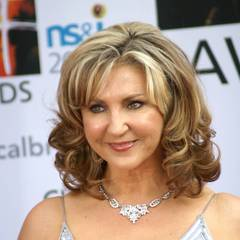 famous quotes, rare quotes and sayings  of Lesley Garrett