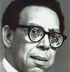 famous quotes, rare quotes and sayings  of Robert Hayden