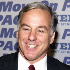famous quotes, rare quotes and sayings  of Howard Dean