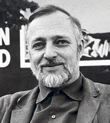 famous quotes, rare quotes and sayings  of Asger Jorn