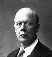 famous quotes, rare quotes and sayings  of Houston Stewart Chamberlain