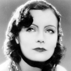 famous quotes, rare quotes and sayings  of Greta Garbo