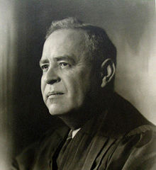 famous quotes, rare quotes and sayings  of Wiley Blount Rutledge