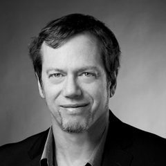 famous quotes, rare quotes and sayings  of Robert Greene