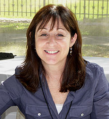 famous quotes, rare quotes and sayings  of Jane Mayer