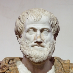 famous quotes, rare quotes and sayings  of Aristotle