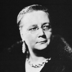 famous quotes, rare quotes and sayings  of Dorothy L. Sayers