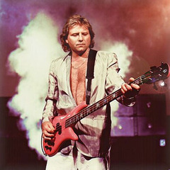 famous quotes, rare quotes and sayings  of Greg Lake