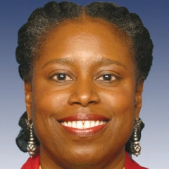 famous quotes, rare quotes and sayings  of Cynthia McKinney