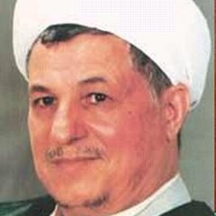 famous quotes, rare quotes and sayings  of Akbar Hashemi Rafsanjani