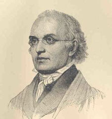 famous quotes, rare quotes and sayings  of Joseph Story