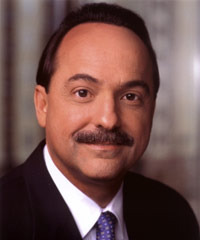 famous quotes, rare quotes and sayings  of Ralph de la Vega