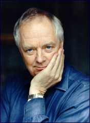 famous quotes, rare quotes and sayings  of Tim Rice