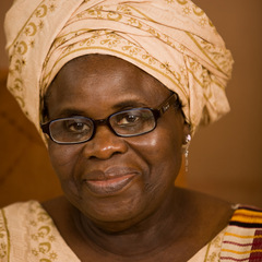 famous quotes, rare quotes and sayings  of Ama Ata Aidoo