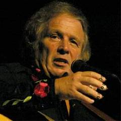famous quotes, rare quotes and sayings  of Don McLean