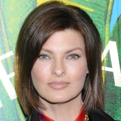famous quotes, rare quotes and sayings  of Linda Evangelista