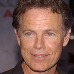 famous quotes, rare quotes and sayings  of Bruce Greenwood