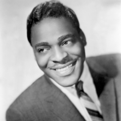 famous quotes, rare quotes and sayings  of Brook Benton