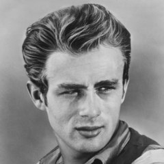 famous quotes, rare quotes and sayings  of James Dean