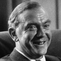 famous quotes, rare quotes and sayings  of Graham Greene