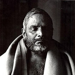 famous quotes, rare quotes and sayings  of Bhagawan Nityananda