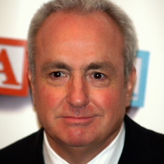 famous quotes, rare quotes and sayings  of Lorne Michaels