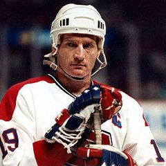 famous quotes, rare quotes and sayings  of Larry Robinson