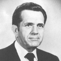 famous quotes, rare quotes and sayings  of Boyd K. Packer